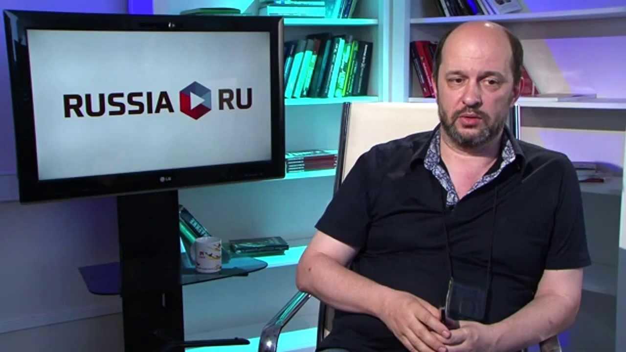 Герман Клименко - Как шпионит Google