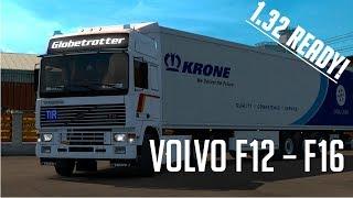 "[""Volvo"", ""ets2"", ""mod"", ""good mod"", ""Volvo f12"", ""Volvo f16"", ""1.32"", ""mercedes"", ""daf"", ""Iveco"", ""ci??aróka"", ""truck""]"