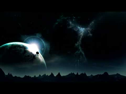 Ummet Ozcan- Time Wave Zero (HD Trance!!)