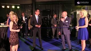 Auto Palace Butovice - opening party Hyundai