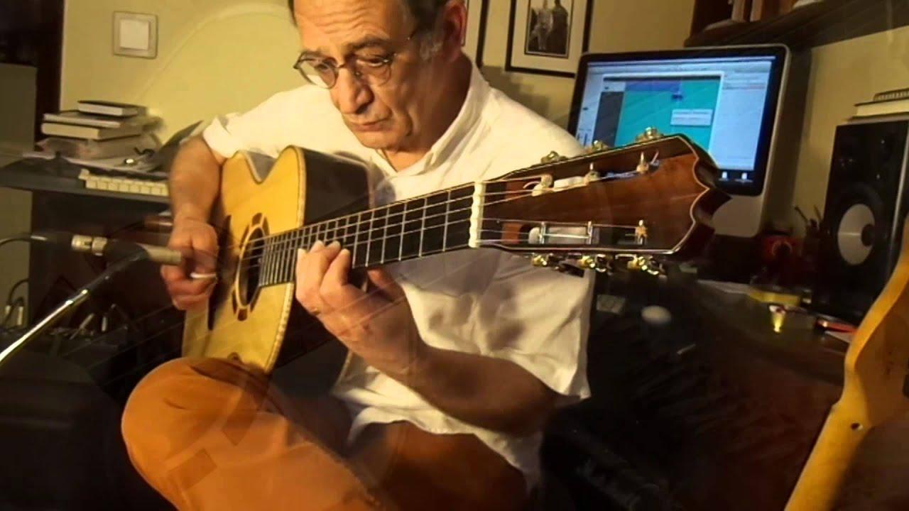 John Pearse Guitar Strings  Acoustic  Bluegrass #650 Phosphor Bronze