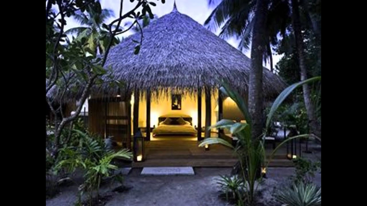 kuramathi island resort malediven by youtube. Black Bedroom Furniture Sets. Home Design Ideas
