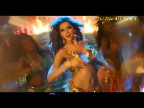 lovely ho gayi remix by  dj rahul sood