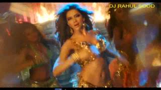 lovely ho gayi remix by  dj rahul sood