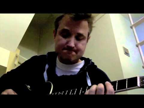 Gibson Howard Roberts Fusion 3 Guitar