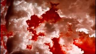 Tarm: Headline Hues - II. Red Silence (Part 2/3)
