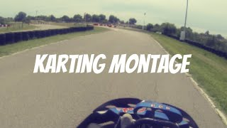 karting-montage-by-cerox