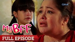 My BFF: Lyn and Chelsea's emotional reunion | Full Episode 65