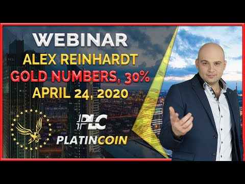 webinar-platincoin-24.04.2020-compensation-plan,-development-strategy,-answers-to-questions