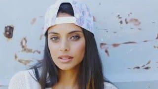 Mishqah Parthiephal : Actress \u0026 Model