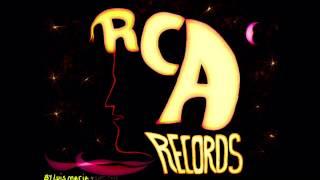 RCA RECORDS,🎸🎸🎸ELVIS HAPPY BIRTHDAY TO YOU! 🎼😃🎸🎁🎈🎉😎