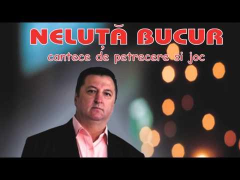 Neluta Bucur - De trei zile beau si cheltui banii 2014