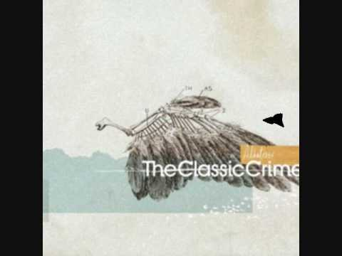 Клип The Classic Crime - The Fight