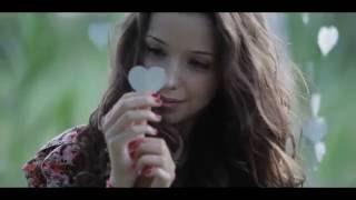 EMAS x K.M.S ft. Ania Szałata - Została całkiem sama. (VIDEO)(, 2016-08-27T12:19:50.000Z)