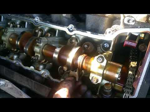 Magnum 4.7L V8 Engine Cooling Water Pump Kit PowerTech Fit Dodge Jeep 3.7L V6