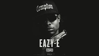 Голос Улиц Straight Outta Compton Soundtrack N.W.A. - 8 Ball