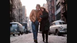Stones & Gravel (Freewheelin