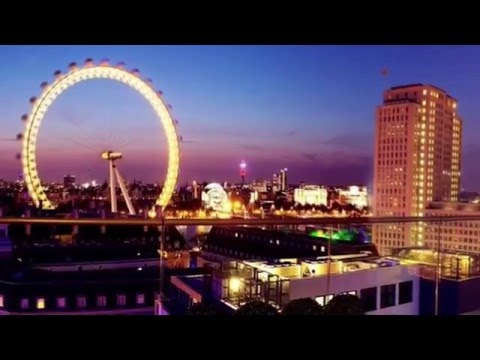 Car Spa Logistics - Central London Valet Parking