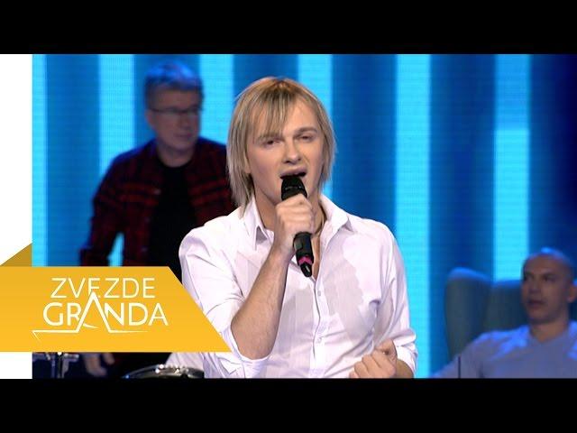 MEGA HIT: Krupljanin Ermin Redžić Bubi novom pjesmom ruši sve rekorde