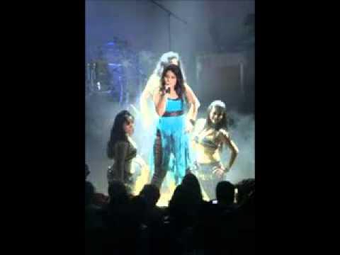 musica beedi sukhwinder singh sunidhi chauhan
