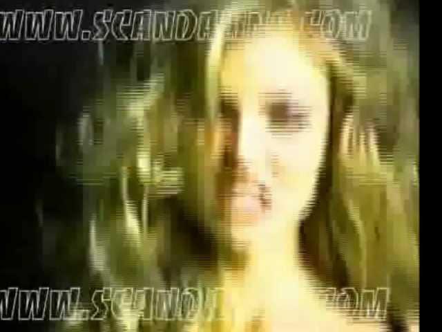 She No Angel Cameron Diaz Movie