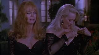 Death Becomes Her thumbnail