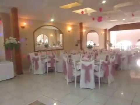 Salon royal princess color palo de rosa youtube - Color rosa palo ...
