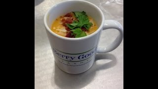 Berry Good Farms' Food Truck - Organic Foods Coming Soon!