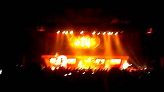 "Concerts 2014 - Styx ""Come Sail Away"""