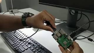 Raspbian-installieren-linux