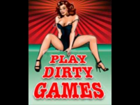 Dirty Gaming