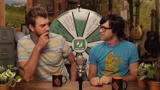 Good Mythical Morning: Dirty Jokes and Moments - Seasons 4-6
