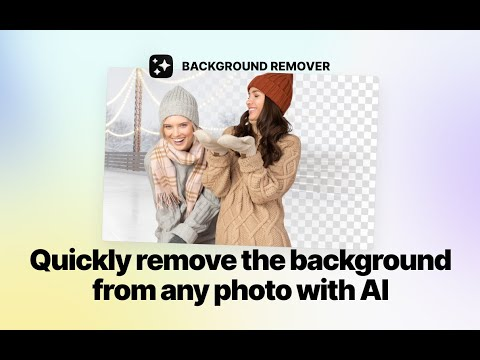 Background Remover #0