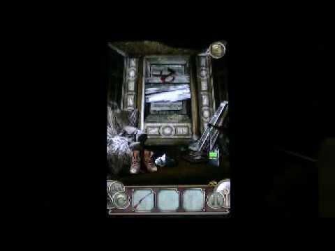 Escape The Mansion Niveau 107 - Escape The Mansion Level 107 Walkthrough - Astuces-et-trucs.fr