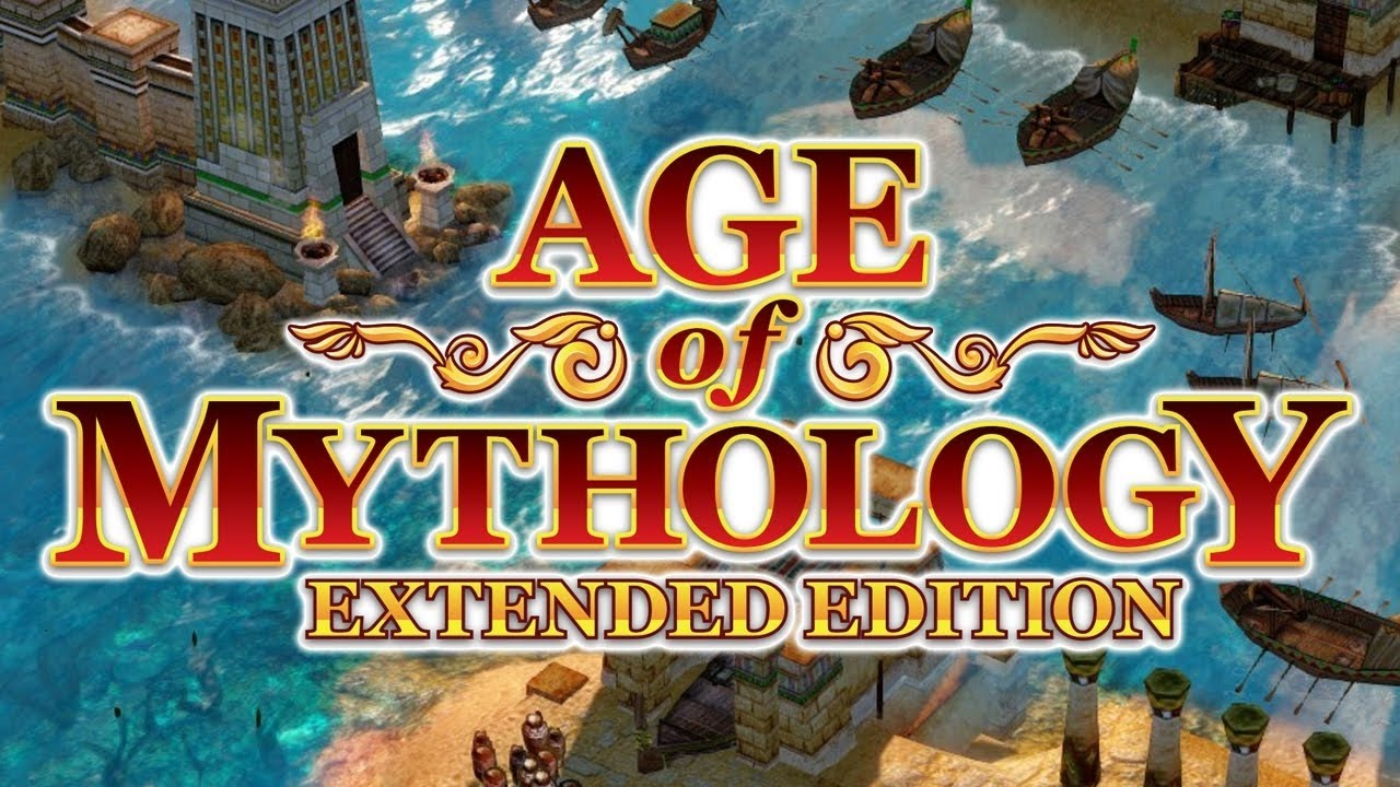 age of mythology extended edition download pt br