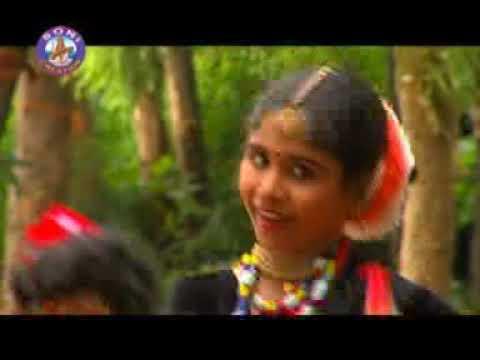 SAMLEI BHAJAN