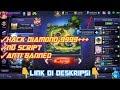 Cara Cheat Game Sniper 3D Assassin 2019 ( Unlimited Money)