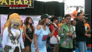 Download lagu ITA DK FT BUPATI CIREBON - BARENG BARENG JANJI