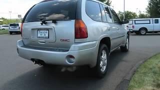 2007 gmc envoy - executive jeep nissan ...