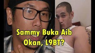 Saling Ungkap Aib, Perseteruan Sammy Simorangkir dan Okan Kornelius Makin Panas,