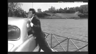 I Motorizzati - Walter Chiari