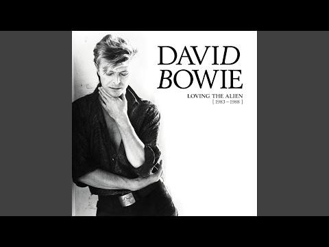 Modern Love (2018 Remastered Version)