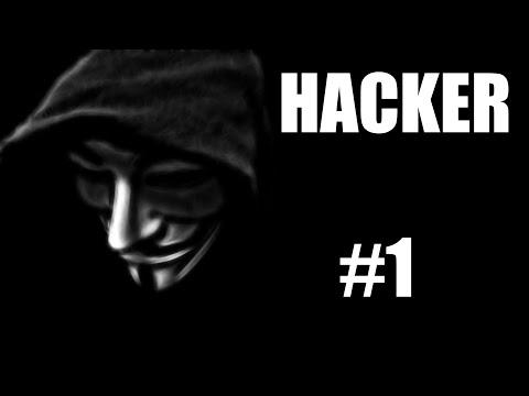 Diventare un Hacker (Basi) EP.01