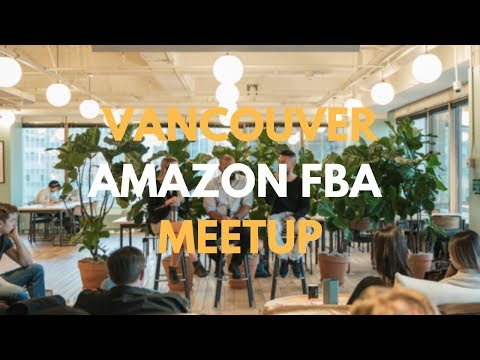 How to sell your Amazon FBA business for $10 million dollars w/ Adi & Kailee Gullia