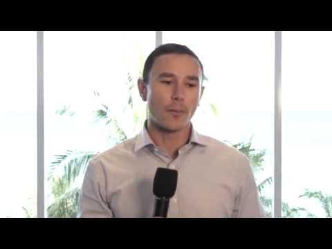 Rainmaker Retreat | Law Marketing Boot Camp | Brian M Heit