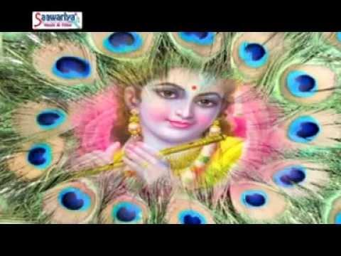 Morchadi Wali || Album Name: Jinko Seth Banaya Kya Wo Rishtedar Hai