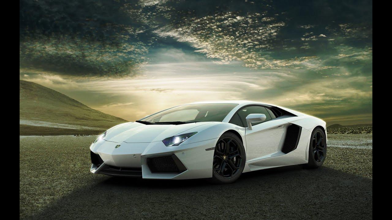 Lamborghini Aventador Twin Turbo 1200hp 0 60 Mph In 2 Seconds Extreme You