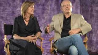 Worst Week - Nancy Lenehan and Kurtwood Smith