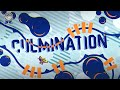 """""""Culmination"""" (Demon) by TriStorm {All Coins} 