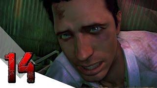 Far Cry 3 #14 Nỗi Đau Khi Bị Thông Ass